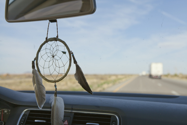 Day 40 Part 40 Fascinating Dream Catcher To Hang In Car