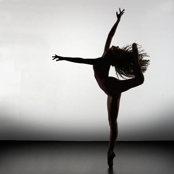 Inspiration Photos: Ballet Classes