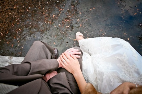 50-wedding-acts-of-kindness