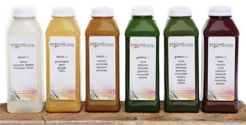 Pressed-Juicery-Goodness