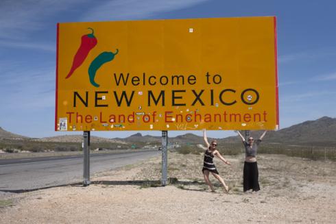 365_til_30_one_part_gypsy_american_roadtrip_arizona_new-mexico_01