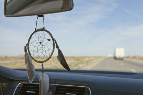 365_til_30_one_part_gypsy_american_roadtrip_arizona_new_mexico_dreamcatcher_04