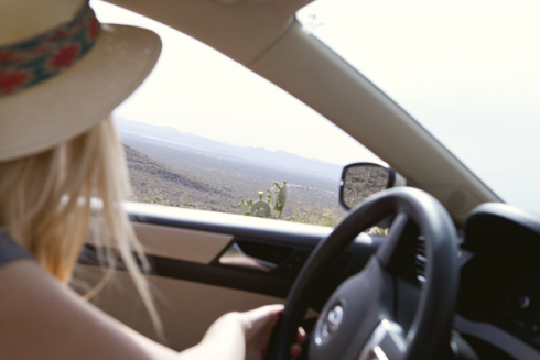 365_til_30_one_part_gypsy_roadtrip_tucson_arizona_saguaro_desert_driving