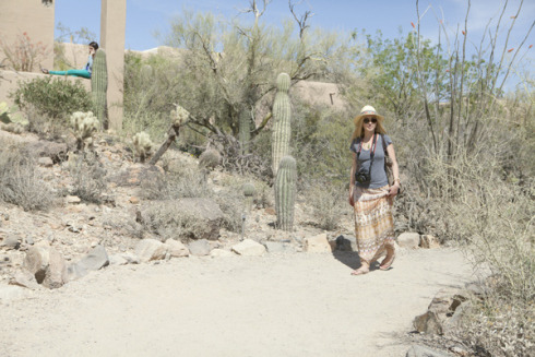 365_til_30_one_part_gypsy_roadtrip_tucson_arizona_saguaro_desert_kate_walk