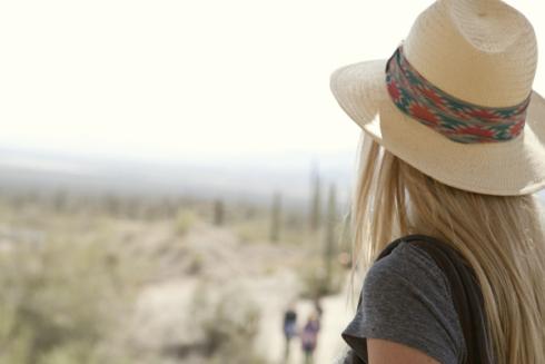 365_til_30_one_part_gypsy_roadtrip_tucson_arizona_saguaro_desert_museum_kate