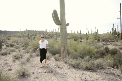 365_til_30_one_part_gypsy_roadtrip_tucson_arizona_saguaro_desert_rachel
