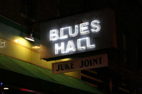 blues_hall