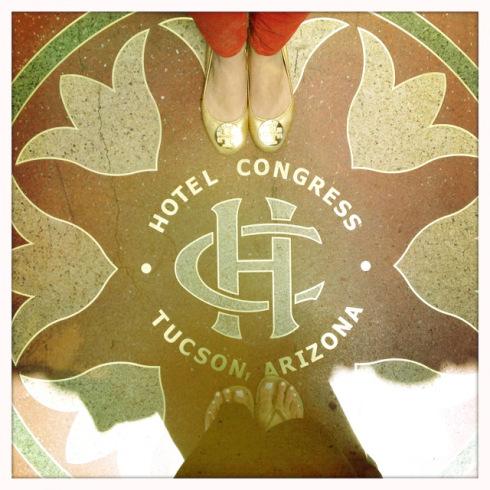 hotel-congress