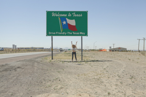 one_part_gypsy_365_til_30_america_roadtrip_marfa_texas_01