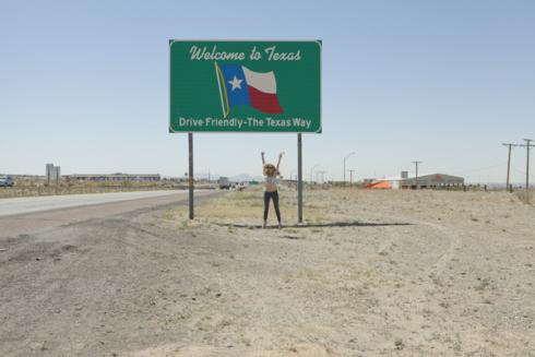 one_part_gypsy_365_til_30_america_roadtrip_marfa_texas_01