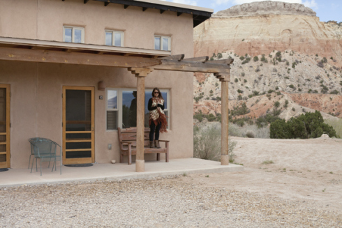 one_part_gypsy_365_til_30_american_roadtrip_ghost_ranch_new_mexico_georgia_okeeffe_abiquiu_02