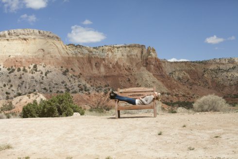 one_part_gypsy_365_til_30_american_roadtrip_ghost_ranch_new_mexico_georgia_okeeffe_abiquiu_06
