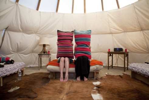 one_part_gypsy_365_til_30_american_roadtrip_marfa_texas_el_cosmico_teepee_02