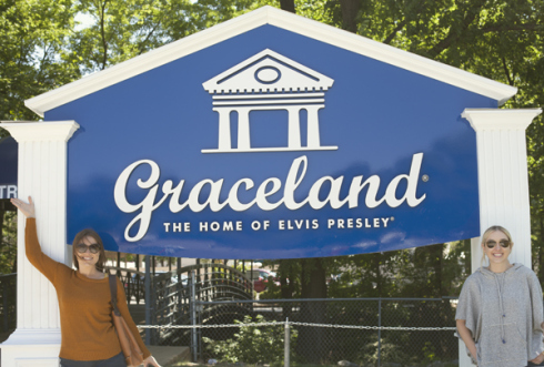 one_part_gypsy_365_til_30_american_roadtrip_memphis_elvis_graceland_01