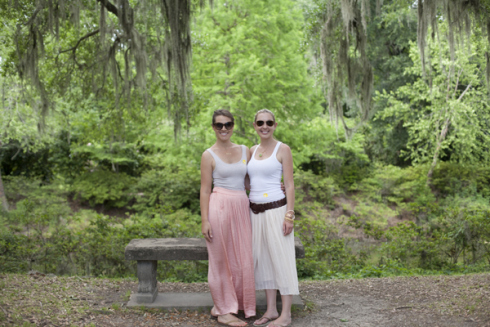 one_part_gypsy_365_til_30_roadtrip_charleston_south_carolina_middleton_place_01