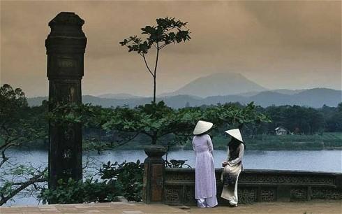 vietnam-photolibra_1851816b