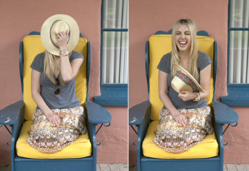 365_til_30_one_part_gypsy_american_roadtrip_tucson_arizona_inn_kate_chair-1