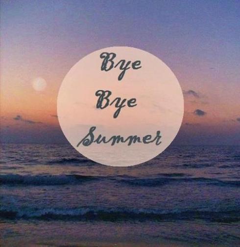 bye-bye-summer