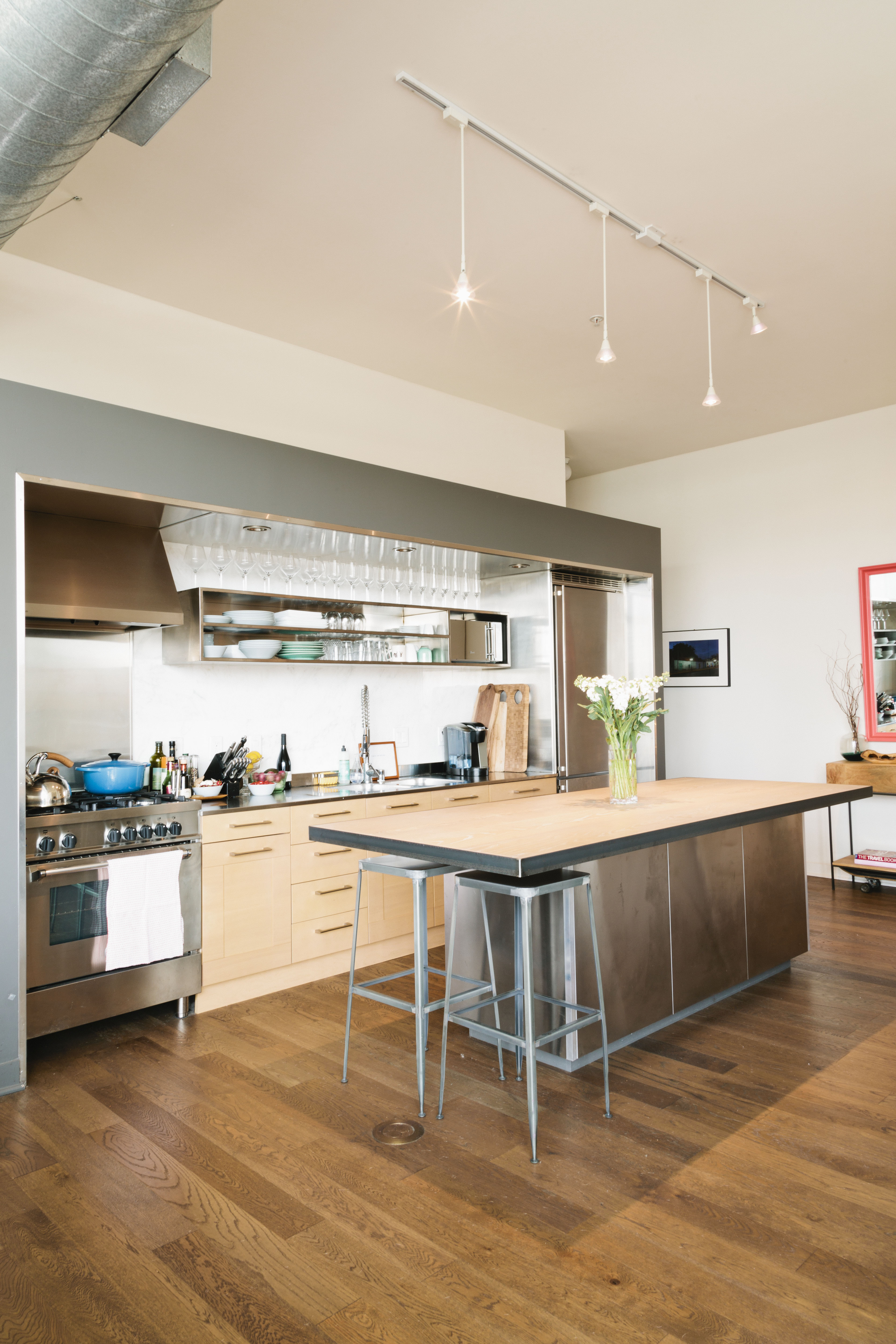 Home Decor Current Entry Kitchen Dining Room