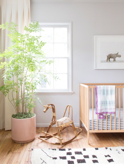 baby-rhino-nursery-decor-ikea-crib-www.theanimalprintshop.com-021