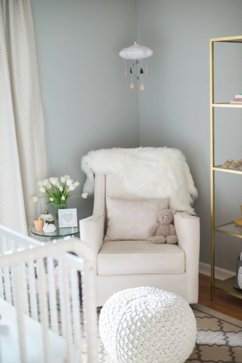 View More: http://kristinsarna.pass.us/esti-nursery